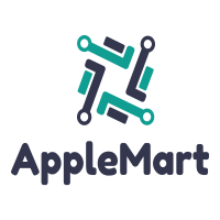 Applemart: Your Premier Apple Parts Supplier